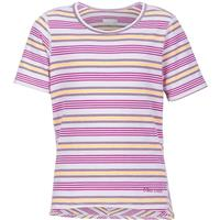 Orchid Marmot Gracie SS Girls