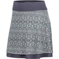 Marmot Samantha Skirt Womens
