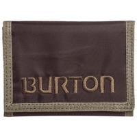 Havana Burton Cory Wallet