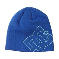 DC Anthony Beanie - Youth