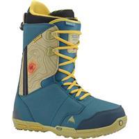 HCSC Burton Rampant LTD Snowboard Boots Mens
