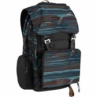 HCSC Scout Dark Burton HCSC Shred Scout Backpack