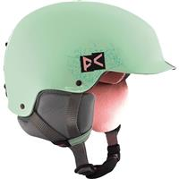 Heart Anon Scout Helmet Youth