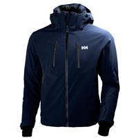 Helly Hansen Alpha 2.0 Jacket Mens