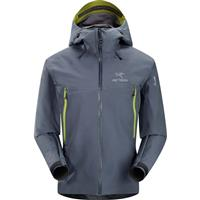 Arcteryx Beta LT Jacket Mens