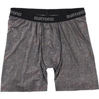 Burton Lightweight Boxers Mens