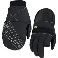 Herringbone Pow Transfilmer Glove Mens