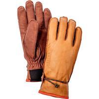 Hestra Wakayama Glove Mens