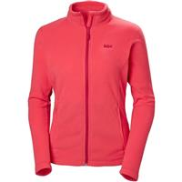 Helly Hansen Daybreaker Fleece Jacket Womens