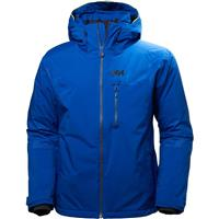Helly Hansen Double Diamond Jacket - Men's