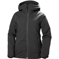 Helly Hansen Sunvalley Jacket - Women's - Black