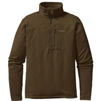 Hickory Patagonia R1 Pullover Mens