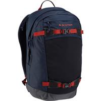 Eclipse Coated Ripstop Burton Day Hiker 28L