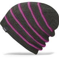 Dakine Morgan Hat - Women's