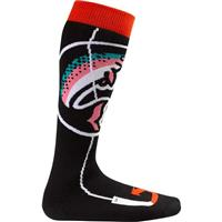 Burton Party Socks Mens