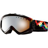Anon Majestic Goggle Womens