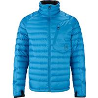 Hyperlink Burton AK BK Insulator – Mens