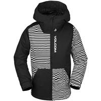 Volcom Vernon Insulated Jacket - Boy's