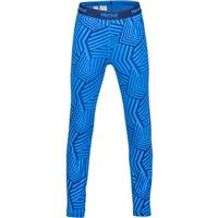 True Blue Marmot Kestrel Tight Boys