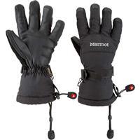 Marmot Granlibakken Glove Mens