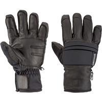 Marmot Zermatt Undercuff Glove Mens