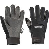 Marmot XT Glove Mens