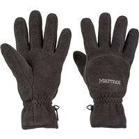 Marmot Fleece Glove - Men's