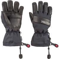 Marmot Baker Glove Mens