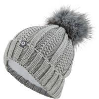 Marmot Bronx Pom Hat Womens