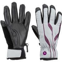 Marmot Spring Glove Womens