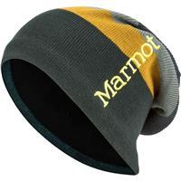 Dark Spruce Marmot Ryan Hat Mens