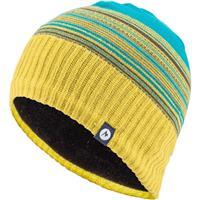 Marmot Striper Hat Boys
