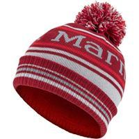 Brick Marmot Retro Pom Hat Boys