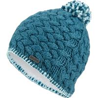 Late Night Marmot Denise Hat Womens