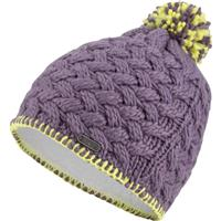 Mountain Shadow Marmot Denise Hat Womens