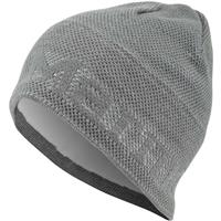 Cinder Marmot Summit Hat Womens
