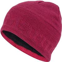 Red Dahlia Marmot Summit Hat Womens