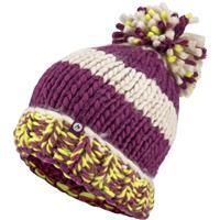 Marmot cc Girl Hat Womens
