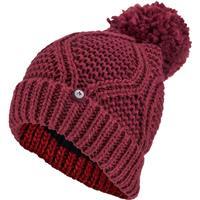 Port Marmot Monica Hat Womens