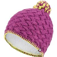 Purple Orchid Marmot Denise Hat Girls
