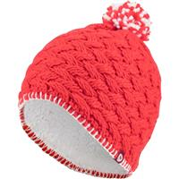 Marmot Denise Hat - Girl's
