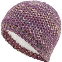 Red Grape Marmot Kelly Hat Womens
