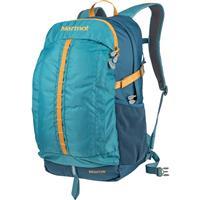 Neptune / Denim Marmot Brighton Backpack