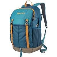 Neptune / Denim Marmot Salt Point Backpack