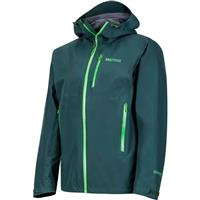 Marmot Speed Light Jacket Mens