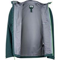 Dark Spruce Marmot Speed Light Jacket Mens