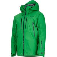Marmot Alpinist Jacket Mens