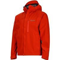 Marmot Minimalist Jacket Mens