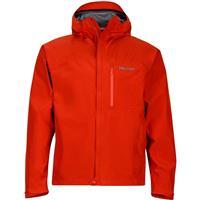 Fox Marmot Minimalist Jacket Mens