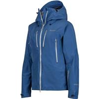 Marmot Alpinist Jacket Womens